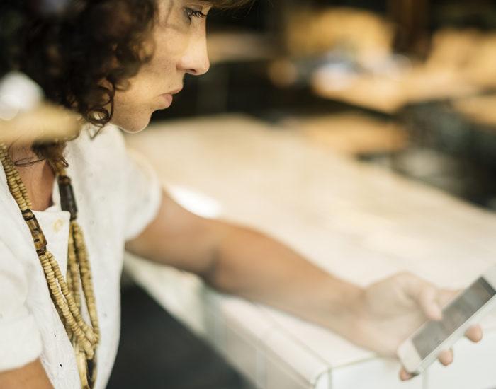 14 Tipps für einen bewussten Umgang mit Facebook